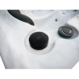 Bluetooth Soundsystem